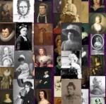 Cultuurblog Vrouwenrol © 1001-vrouwen