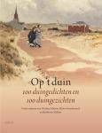 940THO_Op-t-duin_omslag_kln