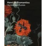 cover_fromantiou_publicatie