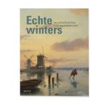 echte-winters