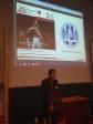 Symposium Acta Historica 'In voor- en tegenspoed' Het Koninkrijk en de Oranjes