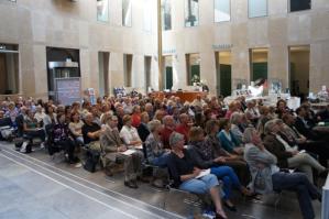 herakles symposium