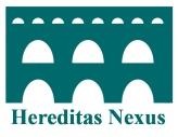 Hereditas Nexus