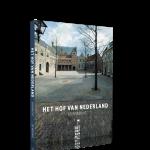 het-hof-van-nederland_nl_3d_small_image-300x300