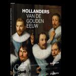 hollanders_vd_gouden_eeuw_3d_base_image-300x300