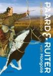 paard en ruiter