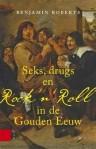seks-drugs-n-rock-n-roll