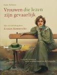 Vrouwen-die-lezen-zijn-gevaarlijk