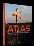 atlas-verdwenen-spoor_3d_small_image-e1474963862702-220x300