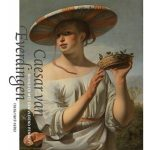 caesar-van-everdingen-1616-1617-1678-300x300