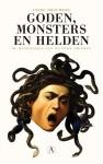 Goden-monsters-en-helden-Josho-Brouwers-188x300
