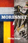 moresnet-196x300