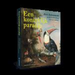 Paradijs-300x300