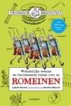 prf-breinstein-romeinen-199x300