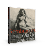 Rembrandt-naakte-waarheid_3D_SMALL_IMAGE-300x300