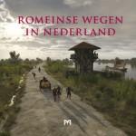 Romeinse-wegen-in-Nederland-300x300