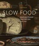 slow-food-258x300
