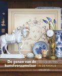 de-genen-van-de-kunstverzamelaar-50-collecties-in-244x300