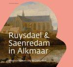 catalogus-cover.49943cebbad0f8368e28c2b4ddafe6db-300x274