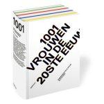 1001-vrouwen-3D-300x300