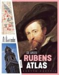 De-grote-Rubens-atlas-236x300