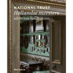 national-trust-300x300