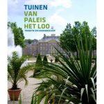 tuinen-van-paleis-het-loo-traditie-en-vakmanschap-300x300