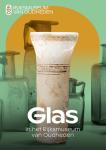glas-212x300