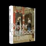 PieterdeHooch_NL_3D_small_image