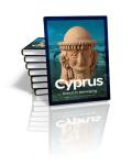 cyprus-240x300